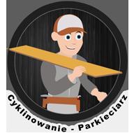 Cyklinowanie Bydgoszcz - bezpyłowo, profesjonalnie i za dobrą cenę